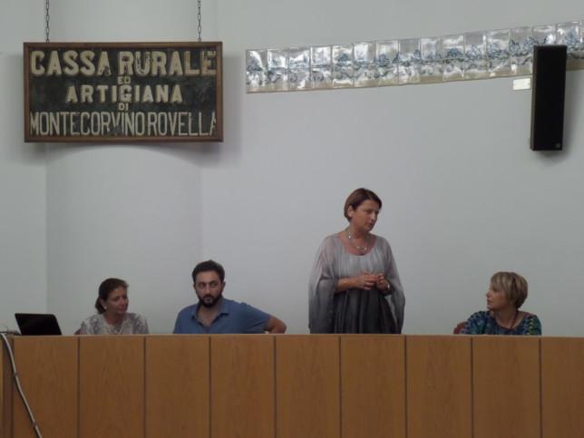 Carmen Guarino