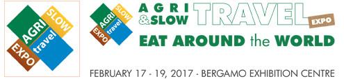 agri_logo2016